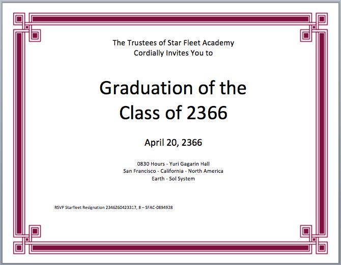 Graduation Certificate Template - Word Templates with Best Graduation Certificate Template Word
