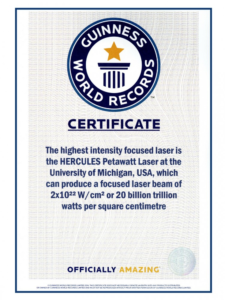 Guinness World Record Certificate Template (2) – Templates Intended For Fresh Guinness World Record Certificate Template