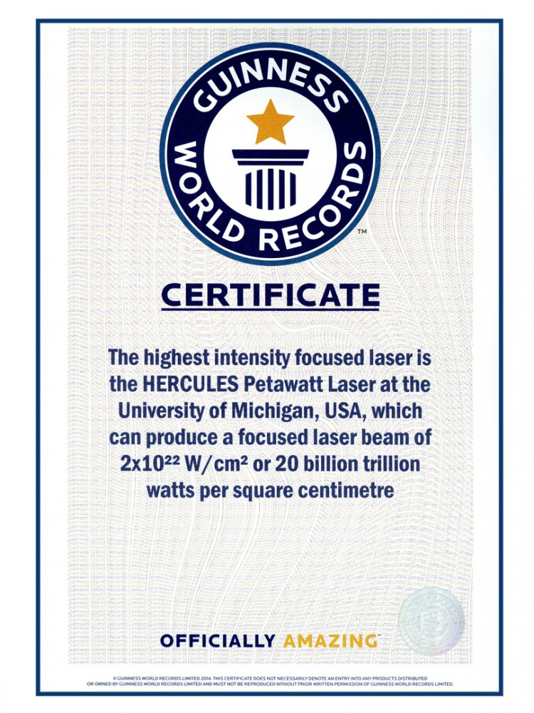 Guinness World Record Certificate Template (2) - Templates intended for Fresh Guinness World Record Certificate Template
