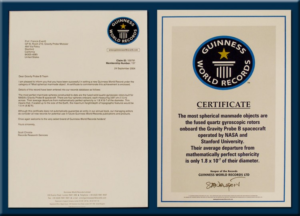 Guinness World Record Certificate Template (3 throughout Guinness World Record Certificate Template