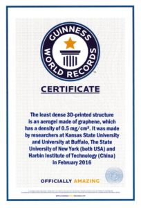 Guinness World Record Certificate Template Unique Guinness regarding Guinness World Record Certificate Template