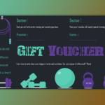 Gym Sections Gift Certificate Template – Gct Pertaining To Quality Fitness Gift Certificate Template