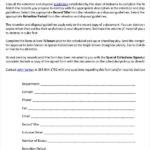 Hard Drive Destruction Certificate Template ] – Free Lan For Destruction Certificate Template