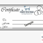 Home / Home / Gift Certificates – Printable Tattoo Gift Intended For Fresh Tattoo Gift Certificate Template