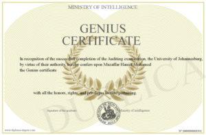 Iq Certificate Template | Free Printable Certificates inside Quality Iq Certificate Template