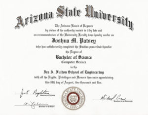 Journal Edit Page | Graduation Certificate Template, College pertaining to College Graduation Certificate Template