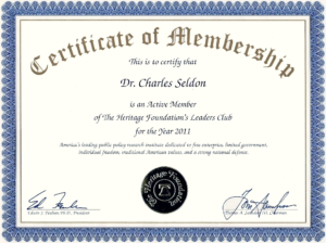 Life Membership Certificate Templates (11) – Templates with regard to Life Membership Certificate Templates