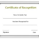 Life Saving Award Certificate Template New Mvp Award Certifi intended for New Life Saving Award Certificate Template