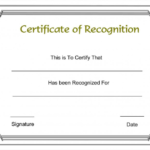Life Saving Award Certificate Template New Mvp Award Certifi Throughout New Mvp Award Certificate Templates Free Download