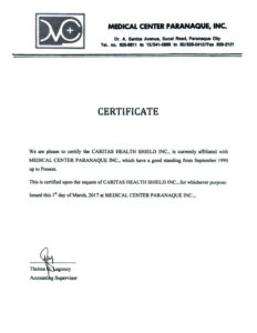 Medical Certificate For Viral Fever – Calep.midnightpig.co Regarding Unique Australian Doctors Certificate Template