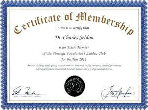 Membership Certificate Template | Certificate Templates in Fresh Llc Membership Certificate Template Word