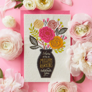 Mother'S Day Messages: What To Write In A Mother'S Day Card throughout Best Worlds Best Mom Certificate Printable 9 Meaningful Ideas