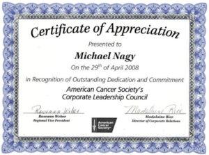 Nice Editable Certificate Of Appreciation Template Example regarding Certificate Of Merit Templates Editable