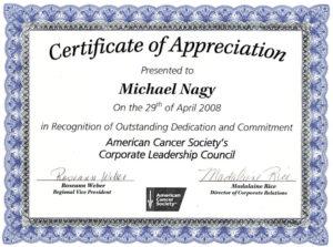 Nice Editable Certificate Of Appreciation Template Example with Free Certificate Of Appreciation Template Downloads