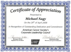 Nice Editable Certificate Of Appreciation Template Example With Regard To Sample Certificate Of Recognition Template
