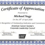 Nice Editable Certificate Of Appreciation Template Example within New Gratitude Certificate Template