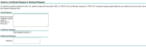 No Certificate Templates Could Be Found – Active Directory & Gpo inside Quality No Certificate Templates Could Be Found
