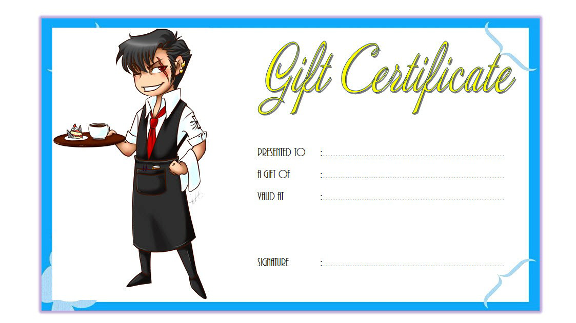 Pin Di Top Restaurant Gift Certificates New York City with regard to Restaurant Gift Certificates New York City Free