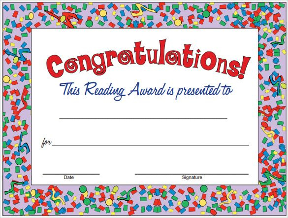 Pin On Certificate Design pertaining to Quality Felicitation Certificate Template
