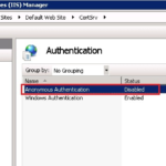 Pin On Certificate Template Inside No Certificate Templates Could Be Found
