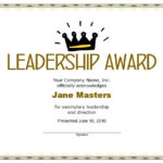 Pin On Certificate Templates Inside Quality Leadership Certificate Template Designs