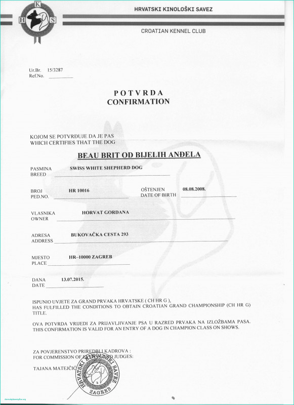 Pin On Certificate Templates pertaining to Mexican Marriage Certificate Translation Template