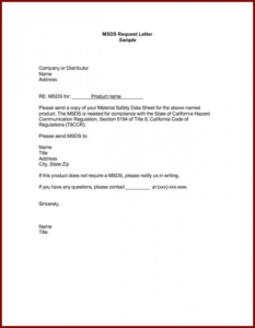 Pin On Certificate Templates pertaining to New Conformity Certificate Template