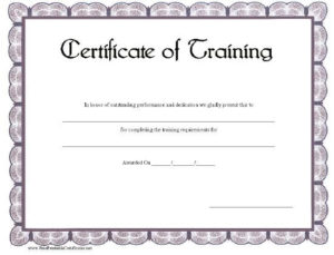 Pin On Diploma De Matematica for Best Dog Obedience Certificate Template