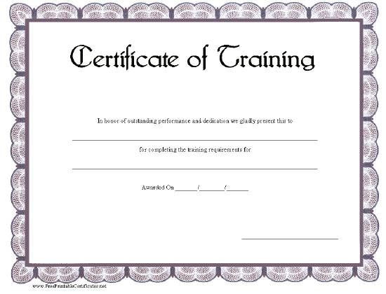 Pin On Diploma De Matematica for Best Dog Obedience Certificate Templates