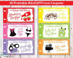 Pin On Diy Romantic Gifts For Him for Best Free Printable Best Husband Certificate 7 Designs