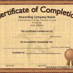 Pin On Exploration De Soi In Microsoft Word Certificate Templates