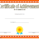 Pin On Fitness Gift Certificate Ideas Regarding Fresh Weight Loss Certificate Template Free
