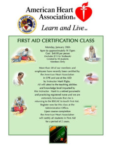 Pin On Nice Ideas regarding First Aid Certificate Template Top 7 Ideas Free
