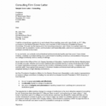 Pin On Projects To Try Throughout Resale Certificate Request Letter Template