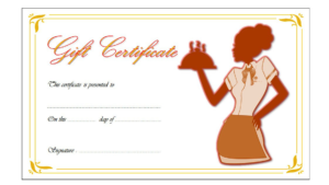 Pin On Top Restaurant Gift Certificates New York City with New Restaurant Gift Certificates New York City Free