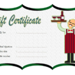 Pin On Top Restaurant Gift Certificates New York City With Restaurant Gift Certificates New York City Free