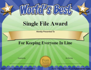 Pincookie Oquendo On Cookie | Funny Awards Certificates with Free Funny Certificate Templates For Word