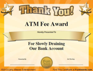 Pincookie Oquendo On Cookie | Funny Teacher Awards inside Best Free Funny Award Certificate Templates For Word