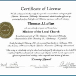 Pinjean Templates On My Saves | Certificate Templates With Regard To Unique Certificate Of License Template