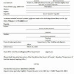 Pinusautotransport Logistic On My Saves | Birth Intended For Fresh Mexican Birth Certificate Translation Template