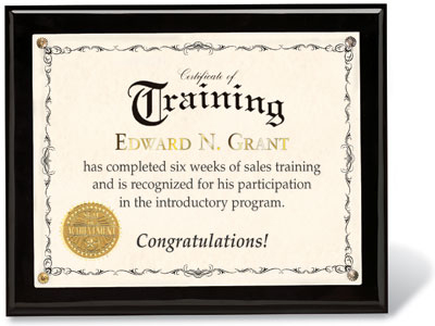 Printable Award Certificate Templates That Work inside Job Well Done Certificate Template 8 Funny Concepts