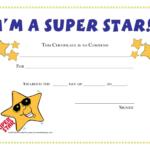 Printable Award Certificates For Students Craft Ideas Award Within Good Behaviour Certificate Template 10 Kids Awards