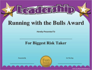 Printable Certificate   Funny Awards Certificates, Funny for Fun Certificate Templates