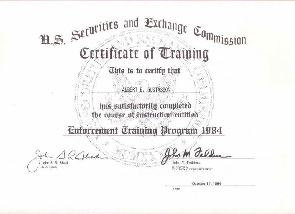 Printable Continuing Education Certificate Template Free throughout New Life Saving Award Certificate Template