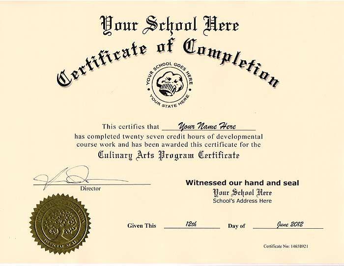 Printable Ged Certificate Template Fake Certificate within Unique Ged Certificate Template