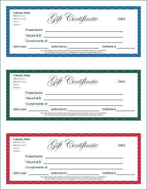 Printable T Certificates Magazine Subscription Gift With throughout Best Magazine Subscription Gift Certificate Template