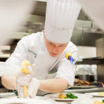Prochef Certification Can Be Added To Degrees | Culinary Throughout Certificate For Baking 7 Extraordinary Concepts