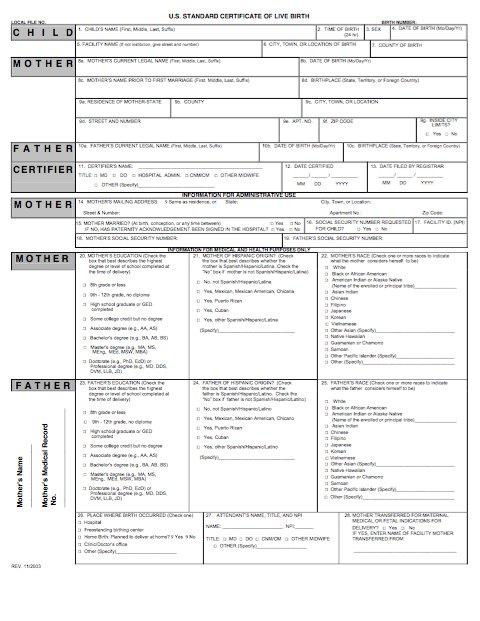 Reptile Birth Certificate Template - Shouldirefinancemyhome for Fake Birth Certificate Template