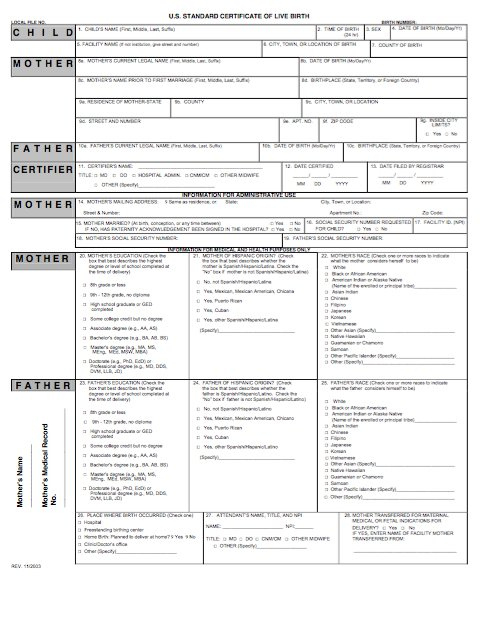 Reptile Birth Certificate Template - Shouldirefinancemyhome for Fresh Novelty Birth Certificate Template