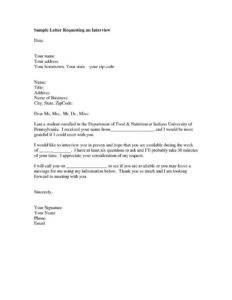 Request Letter Sample Format You Can Use United Commercial Intended For Resale Certificate Request Letter Template